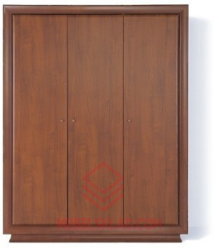Ларго классик SZF3d/21/16 шкаф за 28241 ₽