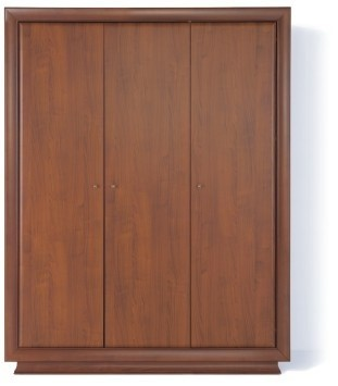 Ларго классик SZF3d/21/16 шкаф за 29 326 руб