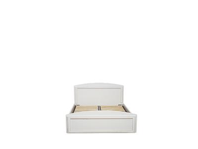 Кровать SALERNO LOZ/120 за 11 880 руб