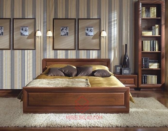 Спальный гарнитур LARGO CLASSIC за 26 800 ₽