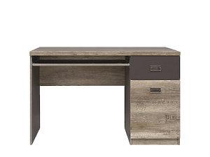 Стол письменный BIU120 MALCOLM за 9979 ₽