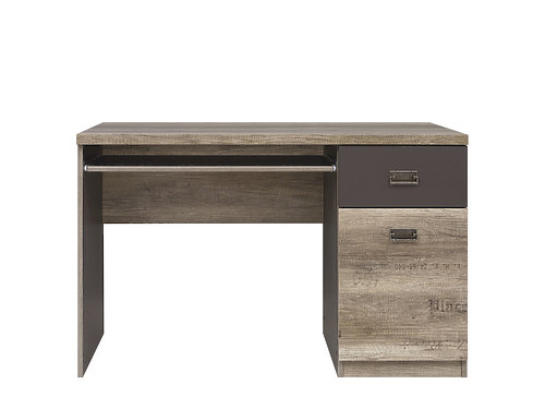 Стол письменный BIU120 MALCOLM за 6 708 руб