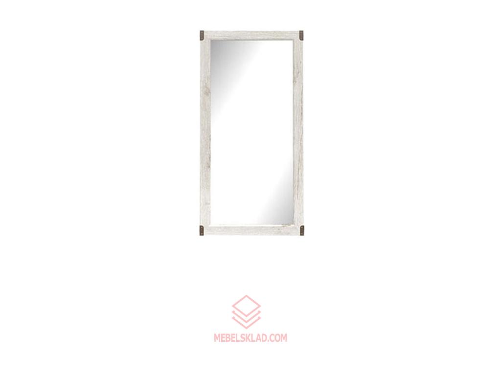 Зеркало ИНДИАНА JLUS 50 за 2915 ₽