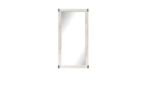 Зеркало ИНДИАНА JLUS 50 за 3808 ₽