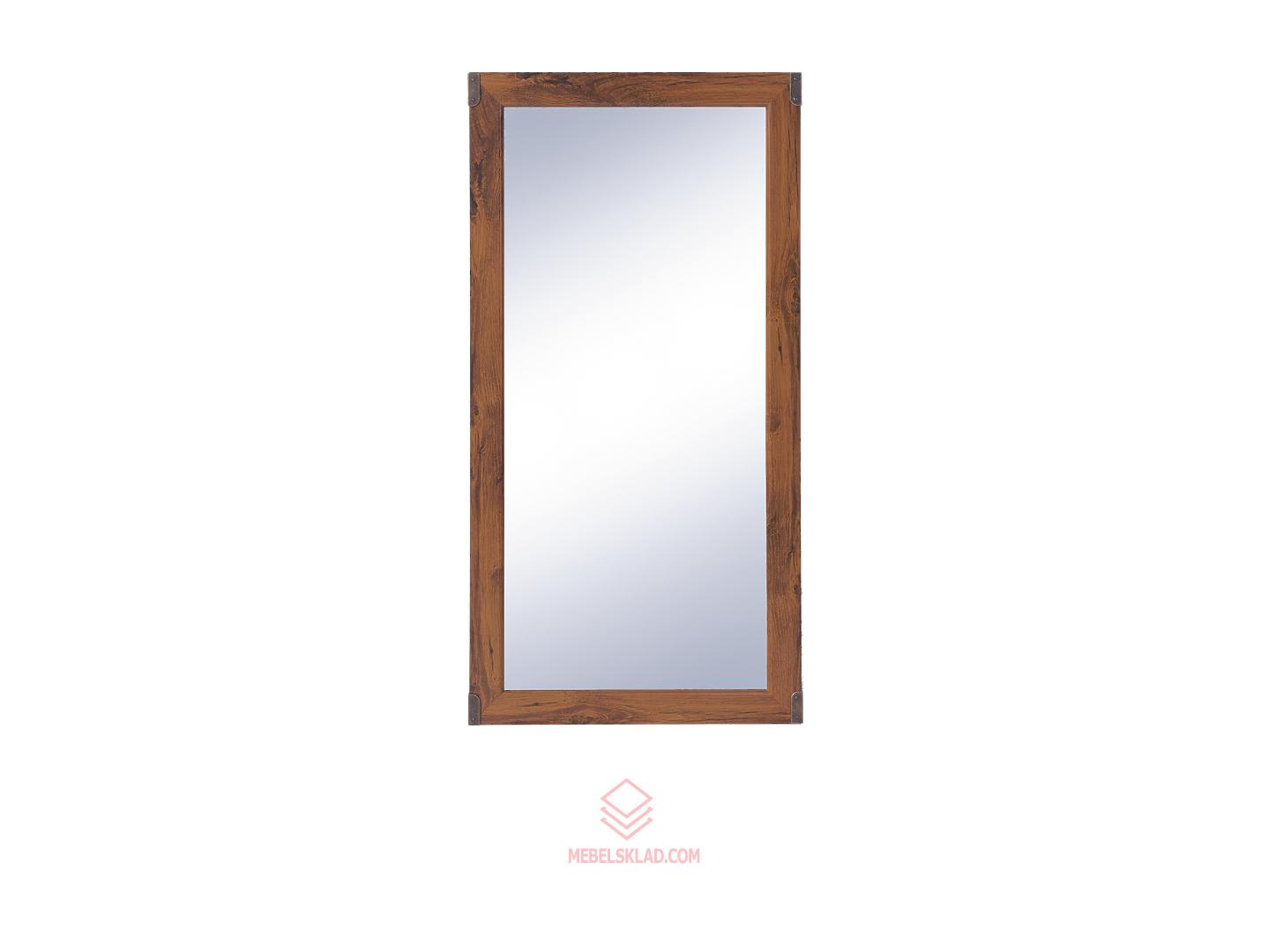 Зеркало ИНДИАНА JLUS 50 за 3301 ₽
