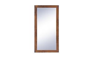 Зеркало ИНДИАНА JLUS 50 за 4789 ₽