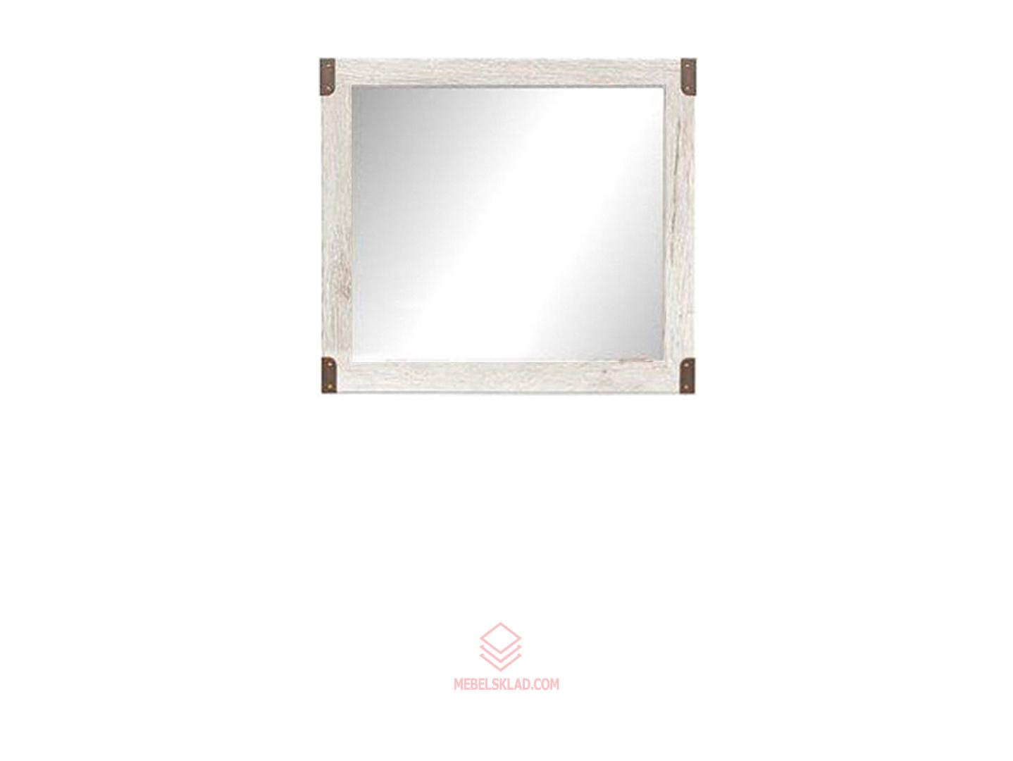 Зеркало ИНДИАНА JLUS 80