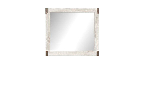 Зеркало ИНДИАНА JLUS 80 за 3758 ₽