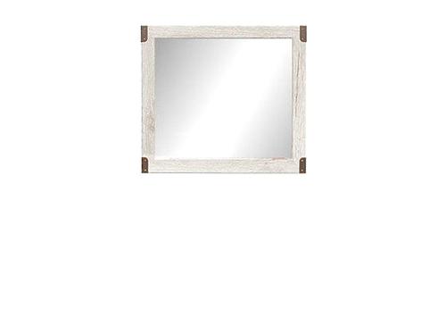 Зеркало ИНДИАНА JLUS 80  за 3 469 руб