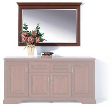 Стилиус NLUS-125 зеркало за 6 155 руб