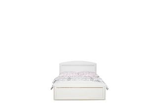 Кровать SALERNO LOZ/120 с основанием БРВ за 19500 ₽