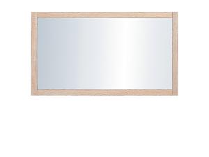 КАСПИАН Зеркало LUS/100 дуб сонома за 5369 ₽
