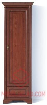 Стилиус NREG-1dp шкаф правый