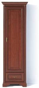 Стилиус NREG-1dp шкаф правый за 16848 ₽