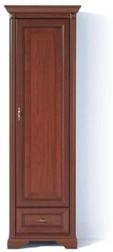 Стилиус NREG-1dp шкаф правый за 13 638 ₽