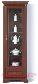 Стилиус NWIT-1dp витрина правая за 15186 ₽