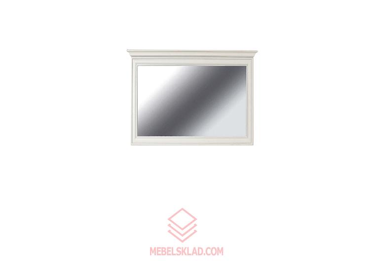 Зеркало KENTAKI LUS/90 за 4 251 ₽