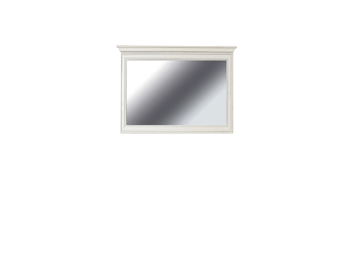 Зеркало KENTAKI LUS/90 за 4455 ₽