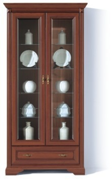 Стилиус NWIT-2d1s витрина за 18 214 руб