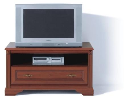 Стилиус NRTV-1s ТВ-тумба за 7756 ₽