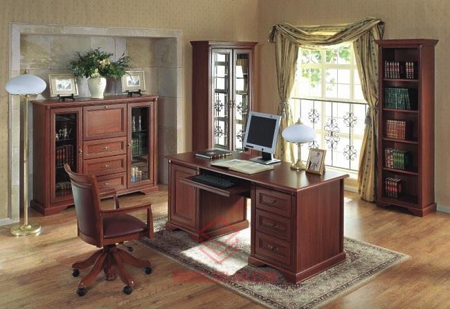 Стилиус NBIU-170 стол письменный за 27 048 ₽