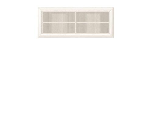 КОЕН SFW/103 ясень снежный за 3 579 руб