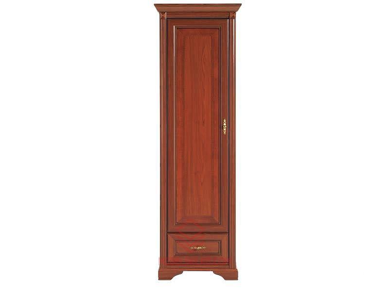 Стилиус NREG-1dl шкаф левый за 13 638 руб