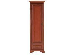 Стилиус NREG-1dl шкаф левый за 16848 ₽