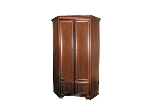 Шкаф угловой KENTAKI SZFN2D  за 22 133 руб