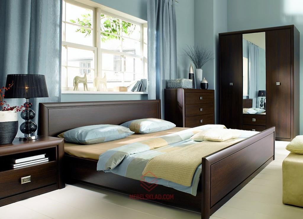 Спальня Коен за 55515 ₽