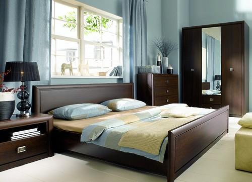 Спальня Коен  за 35 211 руб