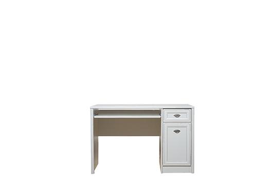 Стол письменный SALERNO BIU1D1S  за 8 590 руб