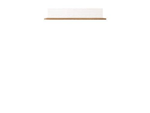 MALTA P/11 лиственница сибирская/орех лион за 1292 ₽