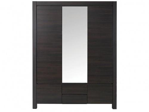 Август SZF5D2S — шкаф с зеркалом за 25 841 руб