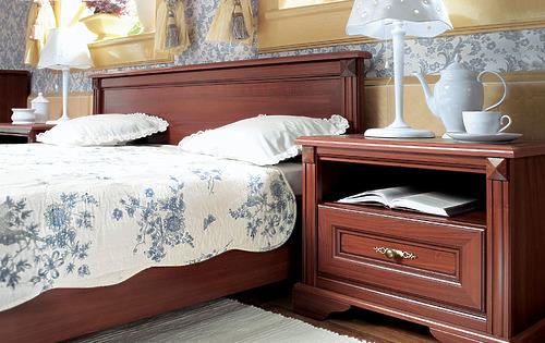 Спальня Stylius за 27456 ₽