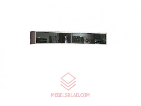 Янг S92-SFW2W_2_12 шкаф настенный за 4478 ₽