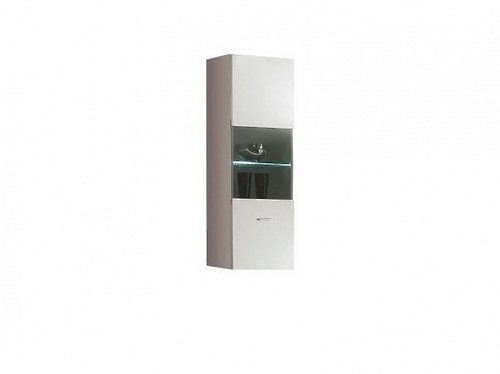 Янг S92-SFW1W_12_4 шкаф настенный за 7 970 руб