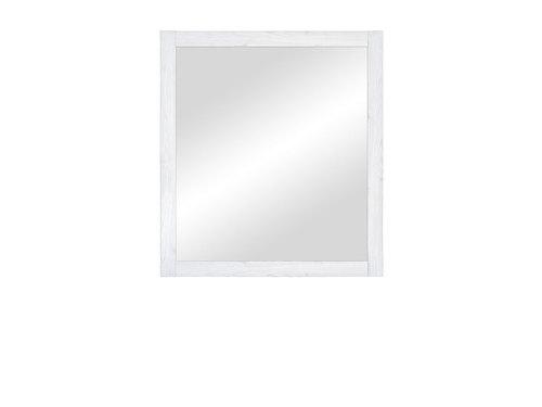 Зеркало LUS/90 джанни ПОРТО за 4289 ₽
