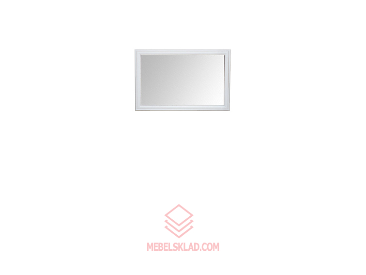 Зеркало SALERNO LUS за 2 868 ₽