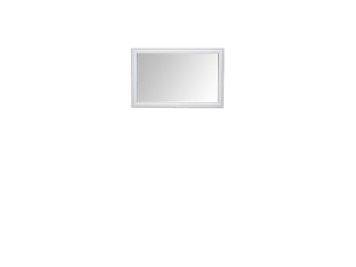 Зеркало SALERNO LUS за 3311 ₽
