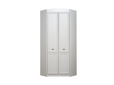 Шкаф угловой SALERNO SZFN2D за 22 159 руб