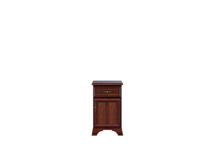 Тумба KENTAKI KOM1D1S P за 6 819 руб