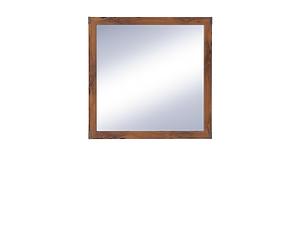 Зеркало ИНДИАНА JLUS 80 за 5662 ₽