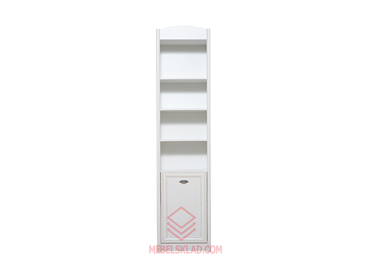 Шкаф SALERNO REG 1D P за 6 790 ₽