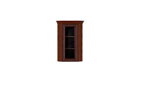 Шкаф верхний KENTAKI NADN1W за 11019 ₽