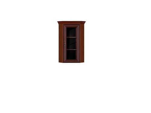 Шкаф верхний KENTAKI NADN1W за 7814 ₽