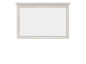 Зеркало LUS125 лиственница сибирская STYLIUS за 8804 ₽
