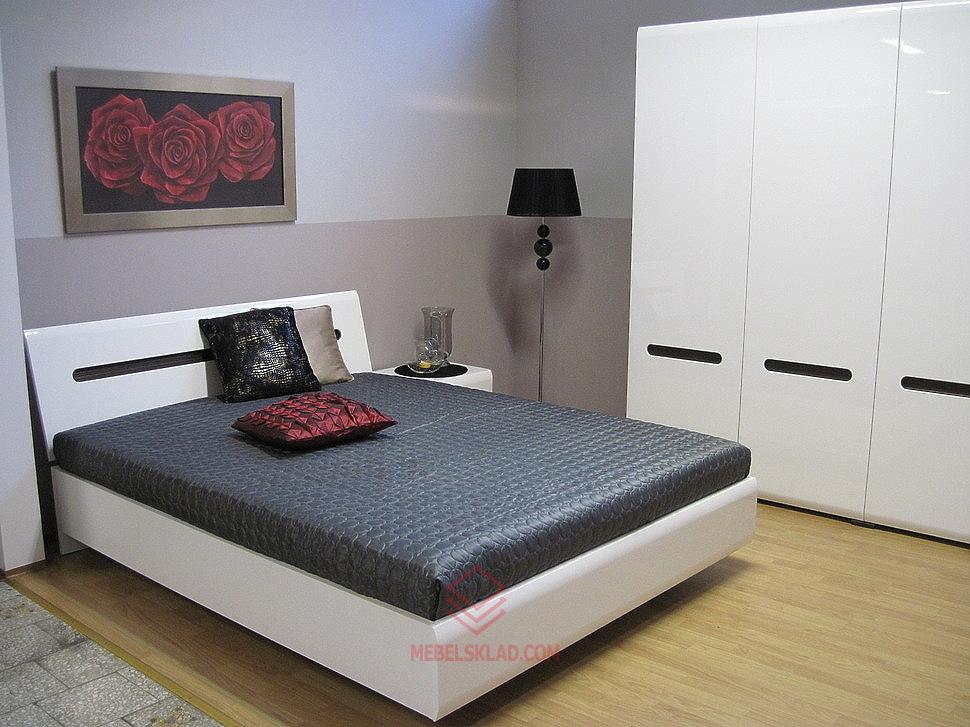 Спальня AZTECA за 93 217 ₽