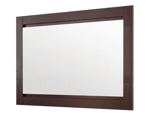 Август LUS/100 зеркало за 4 039 руб