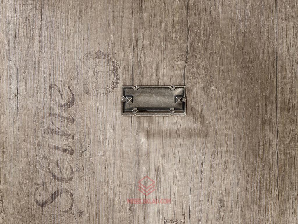 Шкаф SZF 2D2S MALCOLM за 13109 ₽